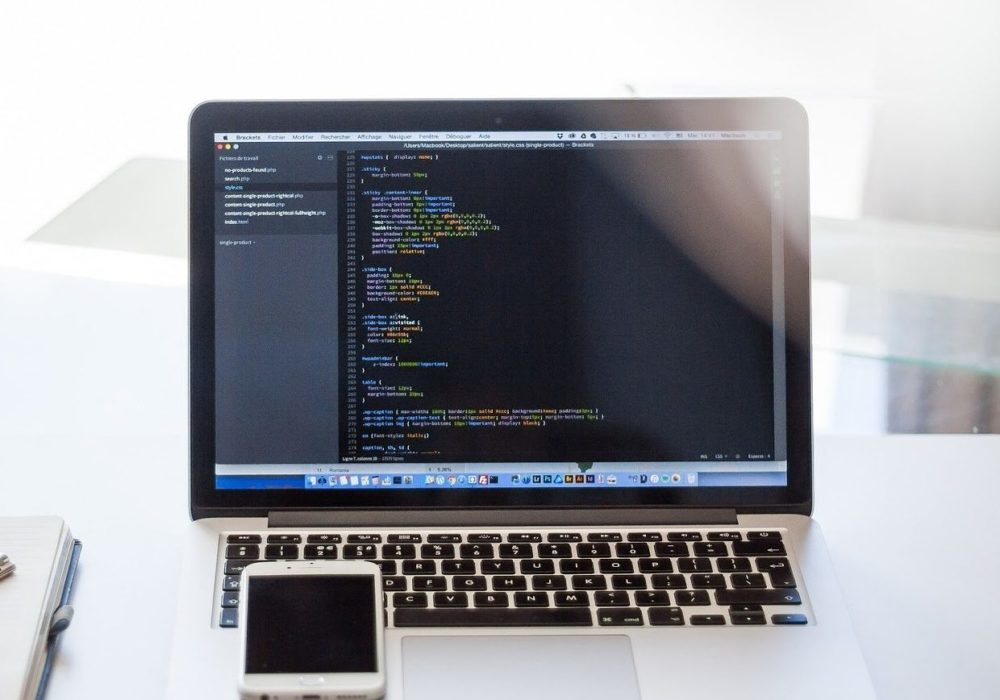 How to Enable Software Engineers To Code Faster